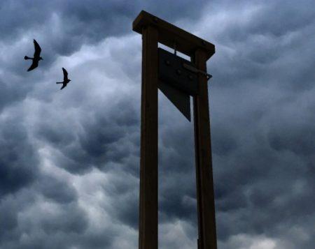 """""""Αναγένεσις"""" στο Δήμο Πύργου - Χάρης Μιχαλακόπουλος: """"Στη γκιλοτίνα της Κυβέρνησης, για άλλη μια φορά, οι αρμοδιότητες της Αυτοδιοίκησης"""""""